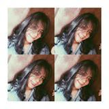 syiffff_