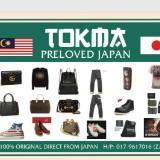 t.p.japan