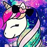 unicornshop88