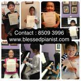 www.blessedpianist.com