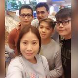 aaronwong1688
