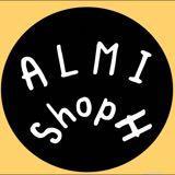 almi_shoph