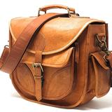 bags.purses