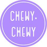 chewy.chewy