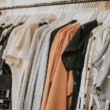 clothesduuuump