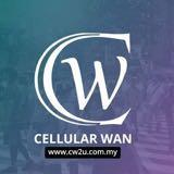 cw_kc
