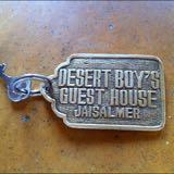 desertboy