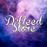 dneed.store