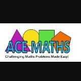 excel_maths123