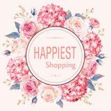 happiestshopping