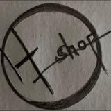 hyshop0825
