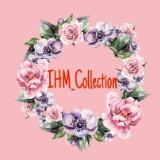 ihm_collection