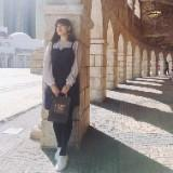 iiris_sirii