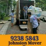 johnsion0180