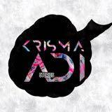 krisma_adi