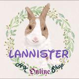 lannister_online_shop