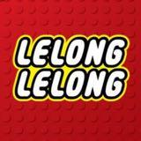 lelongkings