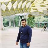 mhdsharifuddin