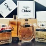 ming.perfume