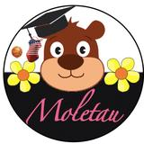 moletau.co