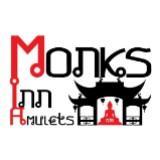 monksinnamulets