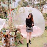 qianyi_0111