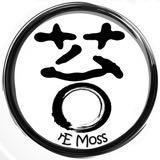 re_moss