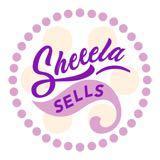 sheeela