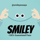 smileyessays
