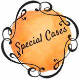 special_cases_