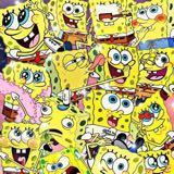 spongebobbiee