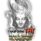 thaifopaitay