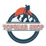 topgearshophk