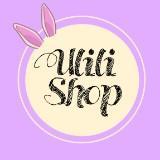 ulili_shop