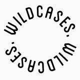 wildcases.