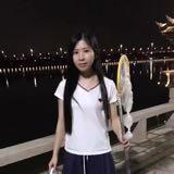 xinfan520