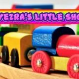 yezra_little_shop