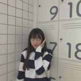 yi_522