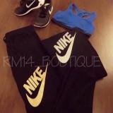 16_boutique.shop