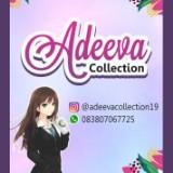 adeevacollection