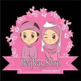 beqray_shop