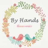by.hands.shop