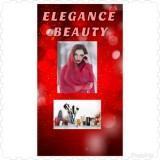 elegancebeauty