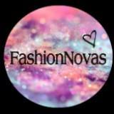 fashionnovas