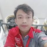 homecredit_pekayon01