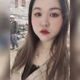 ivy_929