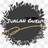 jualan_gueh