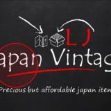 lj_vintage_items