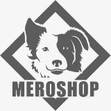 meroshop