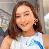 nadya_atyqa